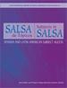 SALSA de Tópicos = Subjects in SALSA