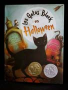 Los Gatos book cover image