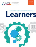AASL Framework for Learners