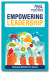 aasl Empowering Leadership: Developing Behaviors for Success