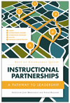 aasl Instructional Partnerships: A Pathway to Leadership (Best of KQ)