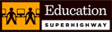 education superhighway logo