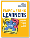 aasl Empowering Learners: Guidelines for School Library Programs