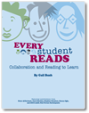 aasl Every Student Reads: Collaboration and Reading to Learn