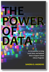 aasl The Power of Data: An Introduction to Using Local, State, and National Data to Support School Library Programs