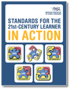 aasl Standards for the 21st-Century Learner In Action