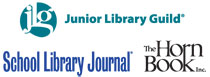 Junior Library Guild Logo