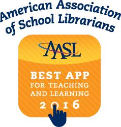Best Apps for Teaching & Learning 2016