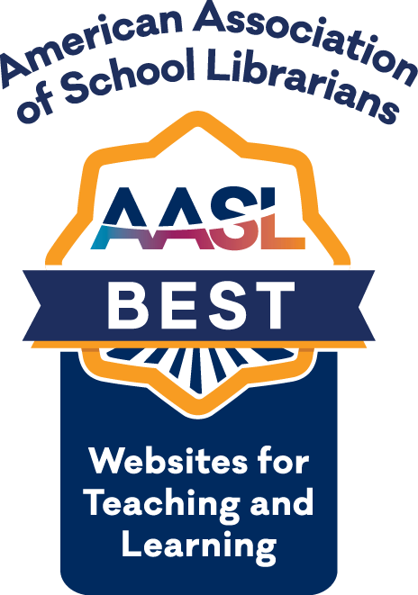 Best Websites for Teaching & Learning | American Association of