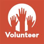 Volunteer with AASL