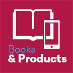 AASL Publications