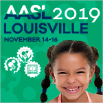 AASL19 Concurrent Sessions