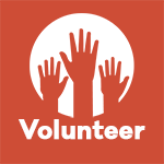 Volunteer with AASL