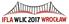 IFLA 2017 logo