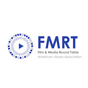 Film and Media Round Table