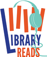 LibraryReads on Audio