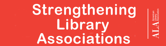 Strengthening Library Associations