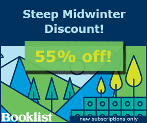 Save on Booklist with Midwinter Special