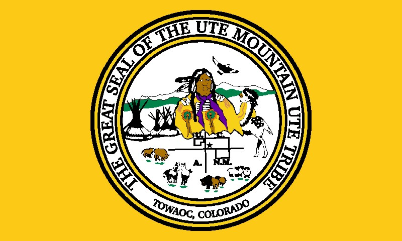 Indigenous Tribes Of Colorado About Ala