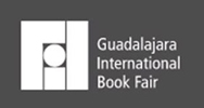 Guadalajara Book Fair