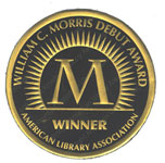 william c. morris award
