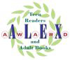 Alex Awards: Teen readers and Adult books