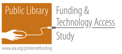 Funding and Technology