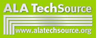 ALA Techsource