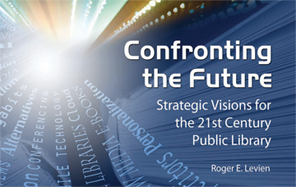 Confronting the Future