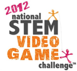National STEM Video Game Challenge