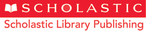 Scholastic Library Publishing