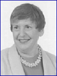 Photo of Ellin Greene Charter Member of the ALA Legacy Society