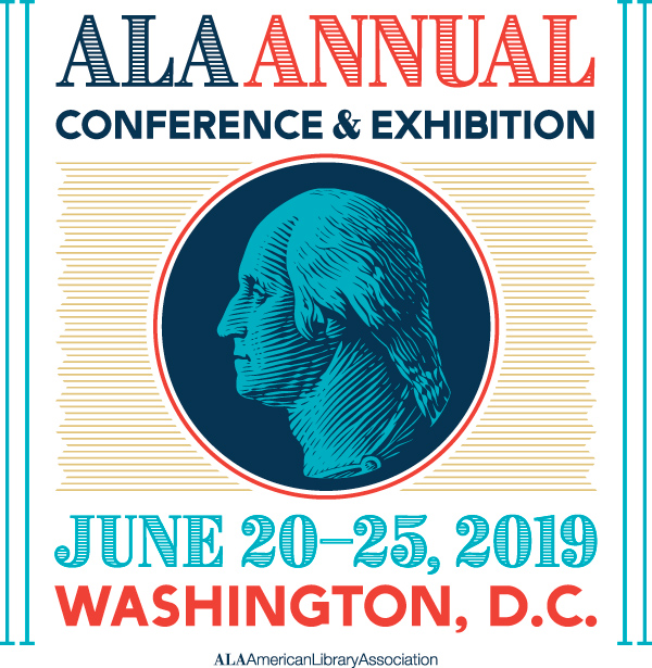 2019 ALA ANNUAL CONFERENCE | About ALA