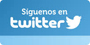twitter logo-iro in spanish