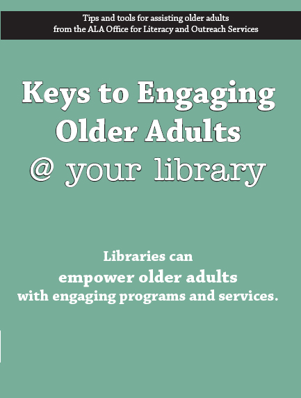 Older Adults toolkit