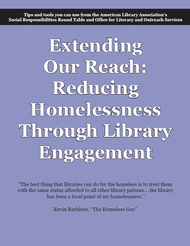 Thumbnail of Extending Our Reach toolkit, linked to open full PDF copy