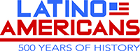 Latino Americans Link