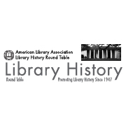Library History Round Table