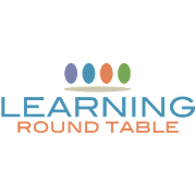 Learning Round Table