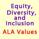 Equity, Diversity, and Inclusion