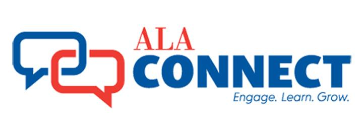 ALA Connect