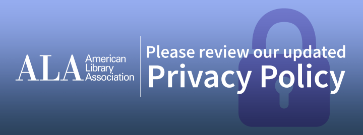 ALA Privacy Policy