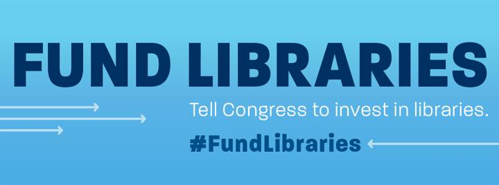 Fund Libraries