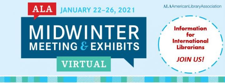 Midwinter Virtual logo