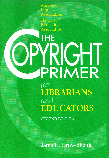The Copyright Primer