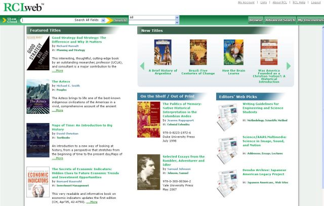 choice bibliographic essays Alcohol annotated bibliography essay 2886 words one of which is that a great deal of the media of choice consumed in vast quantities around the world come photography more about essay on the great depression, annotated bibliography annotated bibliography on stress 1762 words.