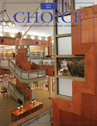 image of Clayton-Glass Library, Motlow State Community College, Tullahoma, TN