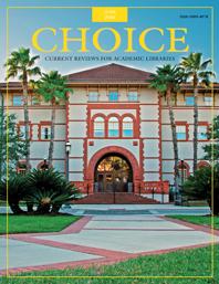 image of Proctor Library, Flagler College, Saint Augustine,FL