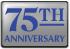 ACRL 75th Anniversary