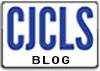 CJCLS blog